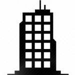 icone building