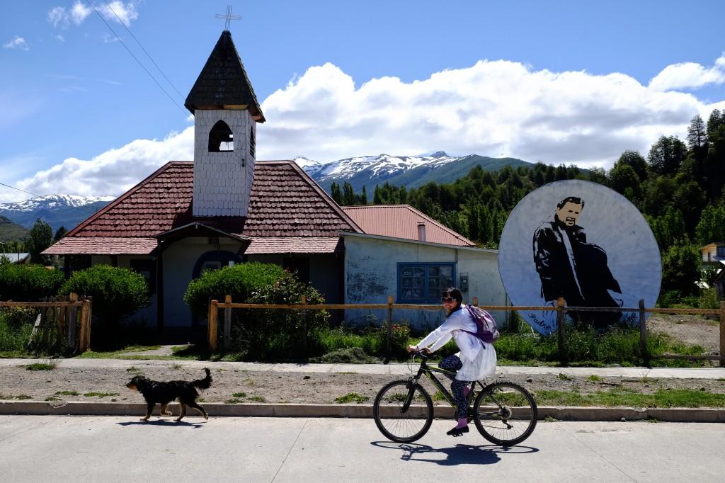 Magdalena_Transport