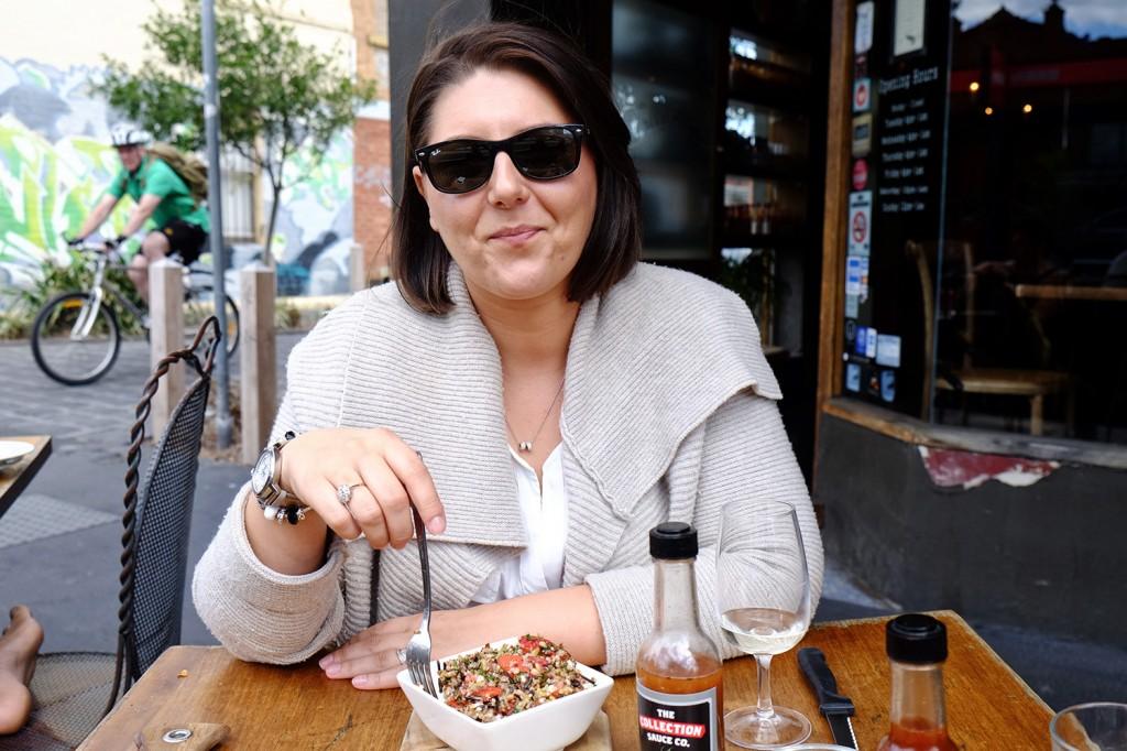Lana_Eat