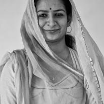 Prerana, Rajasthan, India