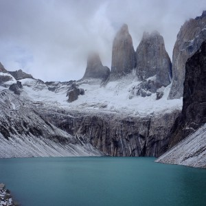 Day 175 – Chile – Torres del Paine – Sixth day on the Torres del Paine trek. An amazing 135 km loop that will take us to mountains, glaciers and a very diverse fauna